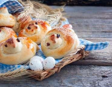 Húsvéti madárkák