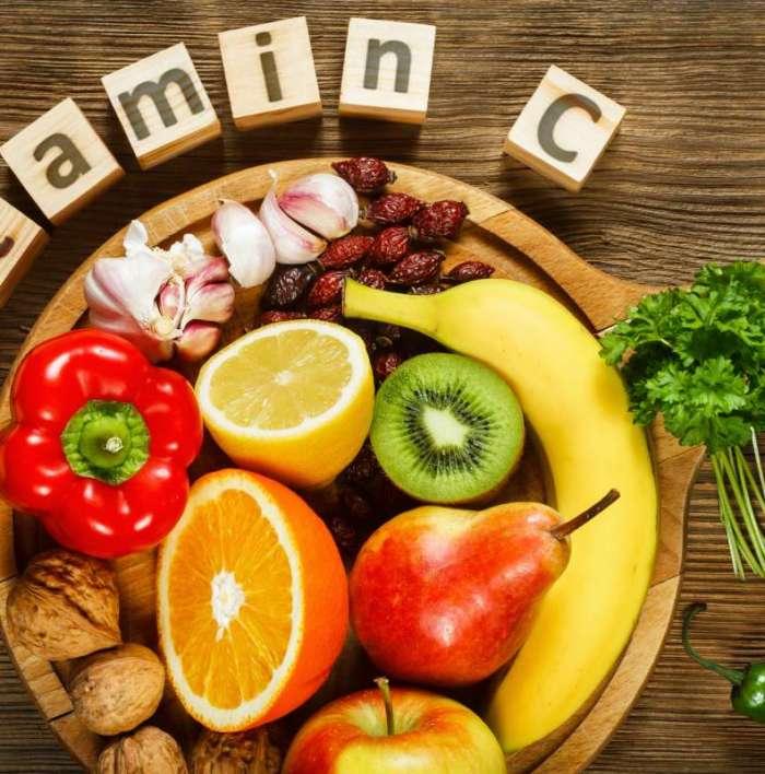Töltődjünk fel vitaminokkal – viszlát, tavaszi fáradtság!